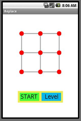 玩解謎App|調換免費|APP試玩