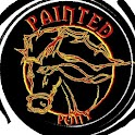 Painted Pony icon