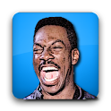 Eddie Murphy SoundBoard Cl icon