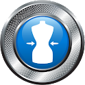2Easy Right Size Free icon