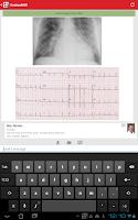 Screenshot of DocbookMD