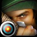 Game Bowmaster Archery Target Range APK for Windows Phone