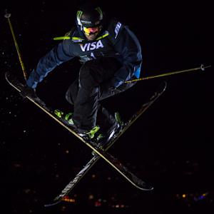 Skiing Halfpipe Demo-2.jpg