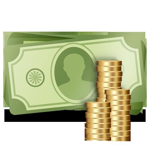 預算案的基本 LOGO-APP點子