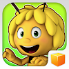Maya the bee: The Ants Quest