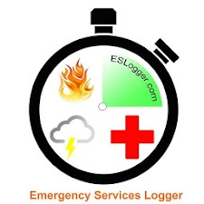 Emergency Services Logger