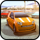 Parking Super Skills 2 icon