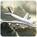 Emergency Landing Disaster APK for Bluestacks