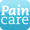 Pain Care icon