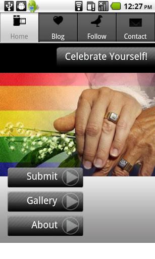 GayMarriageNews
