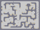 Thumbnail of the map 'Exceptions'