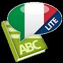 Italienisch Vokabeln Lite icon