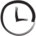 Simple Stopwatch Free icon