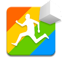 Spectrum Sprint icon