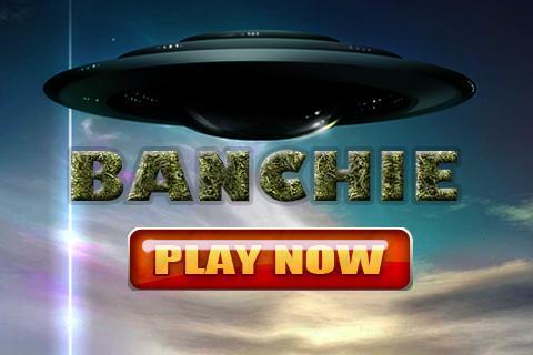 BANCHIE