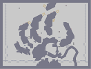 Thumbnail of the map 'SPARE LIMBS'