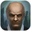 Game Who is the Killer? Episode II APK for Kindle