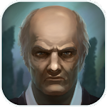 Who is the Killer? Episode II APK
