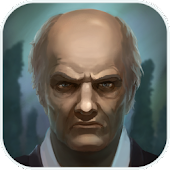 Game Who is the Killer? Episode II APK for Windows Phone