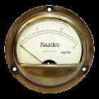 Raziko icon