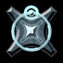 Solar Defence icon