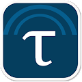 Free Tether It APK for Windows 8
