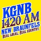 KGNB icon