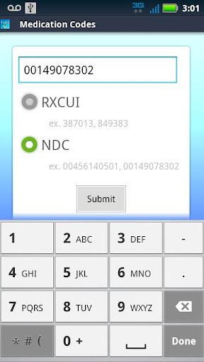 【免費醫療App】Medical Codes-APP點子