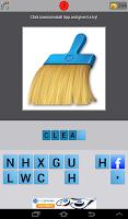 Screenshot of App Yourself - Fun App Quiz!