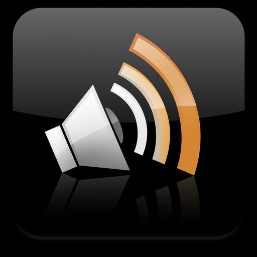 警報和通知音 娛樂 App LOGO-硬是要APP