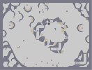 Thumbnail of the map 'Million Miles Away'