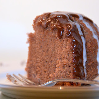 Chocolate Marzipan Cake Recipes