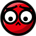 Bulaa Ball icon