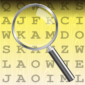 Word Search Hobbies For PC / Windows 7/8/10 / Mac – Free Download