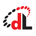 DL GTPL NETWORK SURAT APK for Bluestacks