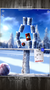 Game Can Knockdown APK for Kindle
