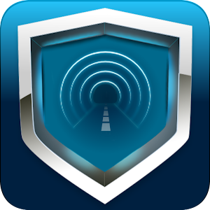 DroidVPN - Easy Android VPN For PC (Windows & MAC)