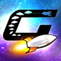 Galactic Gauntlet icon