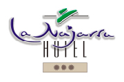 Hotel La Najarra *** | Almuñécar | Web Oficial