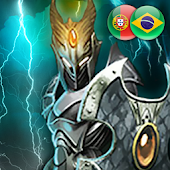 Download Furia de Titãs APK for Android Kitkat