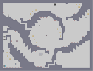 Thumbnail of the map 'Pantera!'