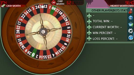 Безкоштовно це гра онлайн казино Казино + безкоштовні депозит
