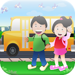 Childrens Songs ABC Songs APK Image