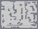Thumbnail of the map 'Synchronize'
