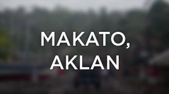 Makato, Aklan