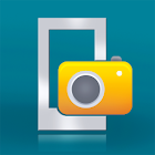Screenshot ER DEMO icon