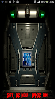 Screenshot of Doom 3 Lock Screen Free