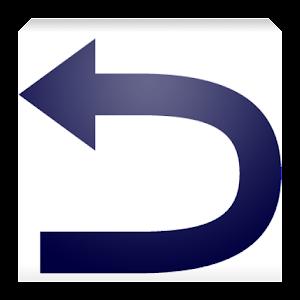 zufallsgenerator download