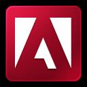 Adobe CS3_thumb