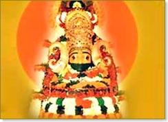 khatu-shyamji-fair